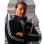 Ivo Maarhuis Drumlessen